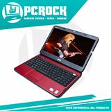 Notebook Dell Inspiron N4050 En Desarme