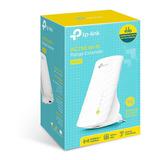 Repetidor Wifi Dual Band Tp-link Re200, Despacho Regiones