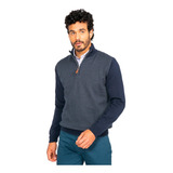 Sweater Casual Guy Laroche