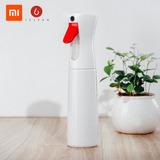 Xiaomi Youpin Yijie Agua Pulverizador Time-lapse Botella Fin