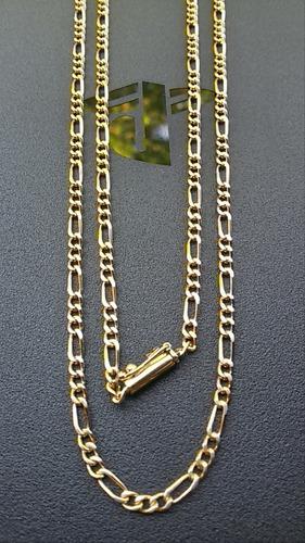 abcbced5b40f Cadena De Oro 18k Modelo Cartier Peso 10.3 Gr