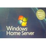 Microsoft Ventanas Casa Servidor 32 Bit