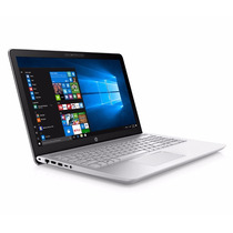 Notebook Hp 15-cc502la  I5-7200u 12gb 1tb 15 940mx4gb W10