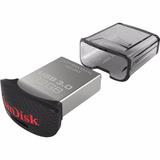Pendrive Sandisk Ultra Fit 3.0 32gb Oferta!!!