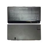 Batería  Msi Bty-m6d E6603 Gt660 Gt663 Gt670 Gt680 Nueva