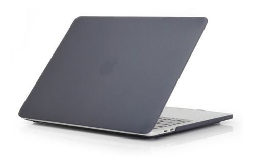 0e633d01b6d Carcasa New Macbook Pro 13 Con Y Sin Touch Bar Negra