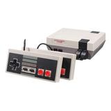 Mini Tv Game Console 620 Juegos Bit Retro Video Game Game Co