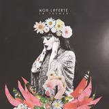 Mon Laferte - La Trenza Vinilo Nuevo Y Sellado Envio Gratis!