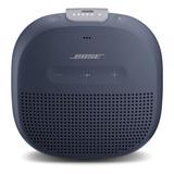Parlante Portátil Bluetooth Bose Soundlink Micro