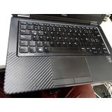Ultrabook Empresarial Dell Latitude E7250 256ssd Core I7 5ag