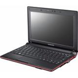 Netbook Samsung N145 Piezas