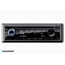 Radio Blaupunkt Con Cd Y Bluetooth London 120