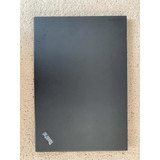 Vendo Ultrabook Lenovo X1  Carbon  Excelente Casi Nuevo
