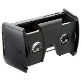 Mota Productos Bolsillo Vr Virtual Realidad Auriculares Plus