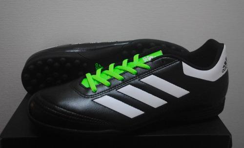 Zapatillas Baby Futbol - Futbolito 6565805e23ad2
