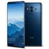Huawei Mate 10 Pro 128gb / Iprotech