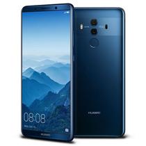 Huawei Mate 10 Pro 128gb / Somos Iprotech