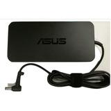 Cargador Para Asus 19v 6.32a Slim Con Pin Central Envio Grat