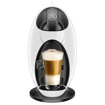 Cafetera Nescafe Jovia Dolce Gusto Blanca