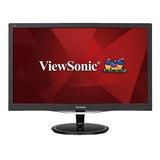 Monitor Viewsonic Gamer Led 27'' Hdmi Vga Dp Vx2757mhd