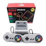Consola Super Mini 621 Juegos Hdmi / Envío Gratis!