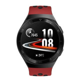 Huawei Smartwatch Gt2 E 4gb Ram Gps Android / Ios Bluetooth