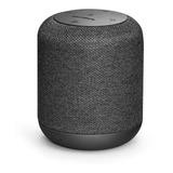 Parlante Bluetooth Soundcore Motion Q