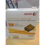Cera Xerox Colorqube 8870/8880 Series Original