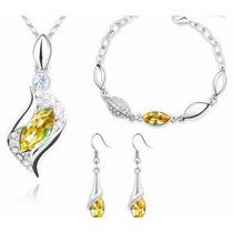 714d846a0150 Collares y Cadenas Oro Brillantes con los mejores precios del Chile ...