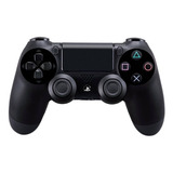 Control Ps4 Sony Oem Inalambrico Dualshock Colores | Maxtech