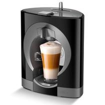Cafetera Nescafe Oblo Dolce Gusto 29593 / Fernapet