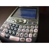 Teléfono Palm Treo 680 Bluetooth Bloqueado