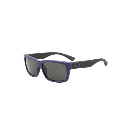 92a9c317e4 Lentes Originales Daemon Matte Purple Black Tns 11978