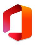 Distribucion Directa Offic3 2.019 Pro Plus Original