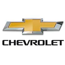 Bobina De Encendido Chevrolet Cruze