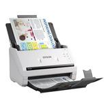 Escáner  Profesional Workforce Ds-530