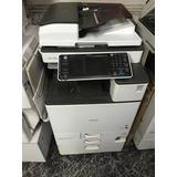 Fotocopiadora Ricoh Mp C3002 Y Mp C2003 Para Reparar