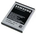 Bateria Original Samsung Galaxy S2 Nuevas