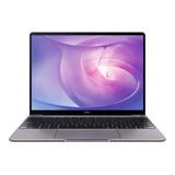 Notebook Huawei Matebook 13 Amd Ram 8gb Disco Duro 512gb Ssd
