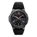 Samsung Gear S3 Frontier  Garantía  - Inetshop