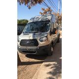 Playa/viajes/costa/litoral Central/arriendo/van/buses