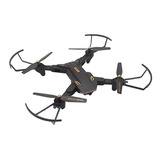 Dron Shark Visuo Xs809 Shw Wifi Cam 2.0 Mp 20 Min Autonomia
