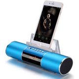 Storite Sansui E19 Bluetooth Inalámbrico Portátil De Pantall