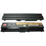 Bateria Lenovo Thinkpad  Edge E 40- L412-l512