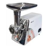 Maquina Para Moler Carne Electrica Maquina Moledora Picadora