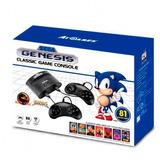 Consola Retro Sega Genesis