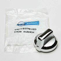 Perilla De Repuesto Para W Perilla De Quemador De Gas Croma