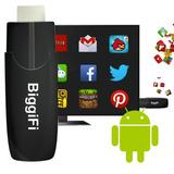 Biggify Similar Chromecast Media Streaming Wifi Hd Dongle