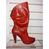 f1c9fd97ec9 Categoría Mujer Zapatos - página 13 - Precio D Chile