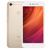 Xiaomi Redmi Note 5a Prime 32gb Global Lte - Smartmobile